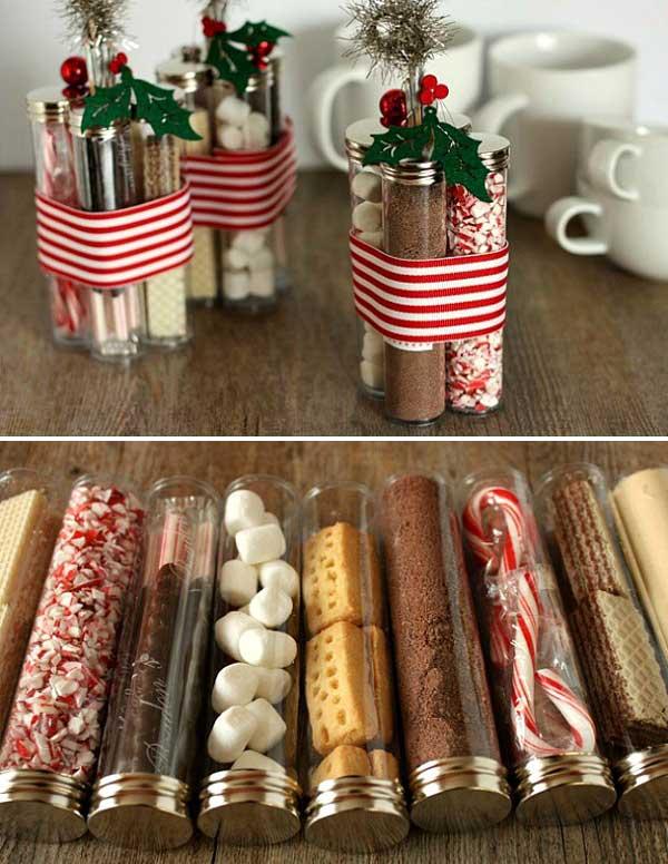 Handmade Christmas Gift Ideas 5