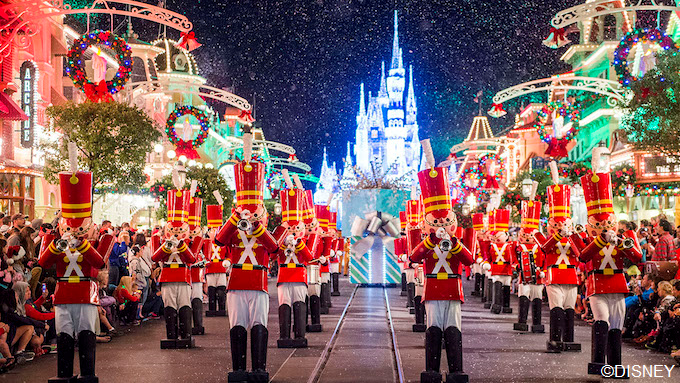 mickeys-very-merry-christmas