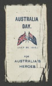 july-30-australia-day-option-data