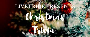 Christmas Trivia 345 x 145