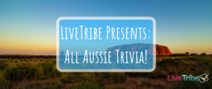 LiveTribe Presents_ All Aussie Trivia! 345 x 145