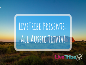 LiveTribe Presents_ All Aussie Trivia! 400 x 300