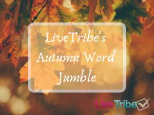 Word Jumble 400 x 300